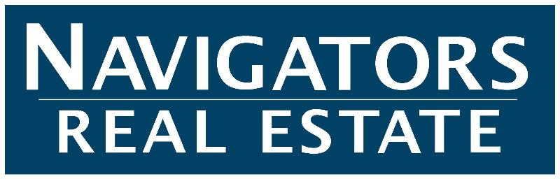 Navigators Real Estate
