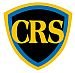 CRS-Pin-Color_HighRes[1].jpg