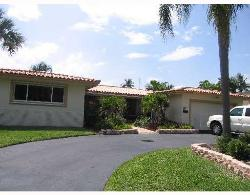 SHORT SALE OPPORTUNITY / LHP HOME / 105 FT. WATERFRONT