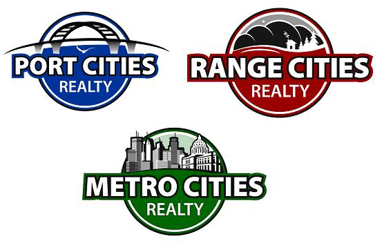Port Cities Realty, LLC