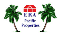 ERA Pacific Properties