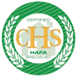 hafa certifacation.jpg