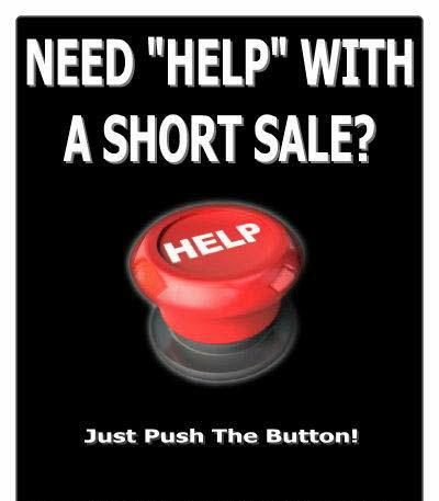Short Sale Help Button