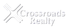 Crossroads Realty Inc