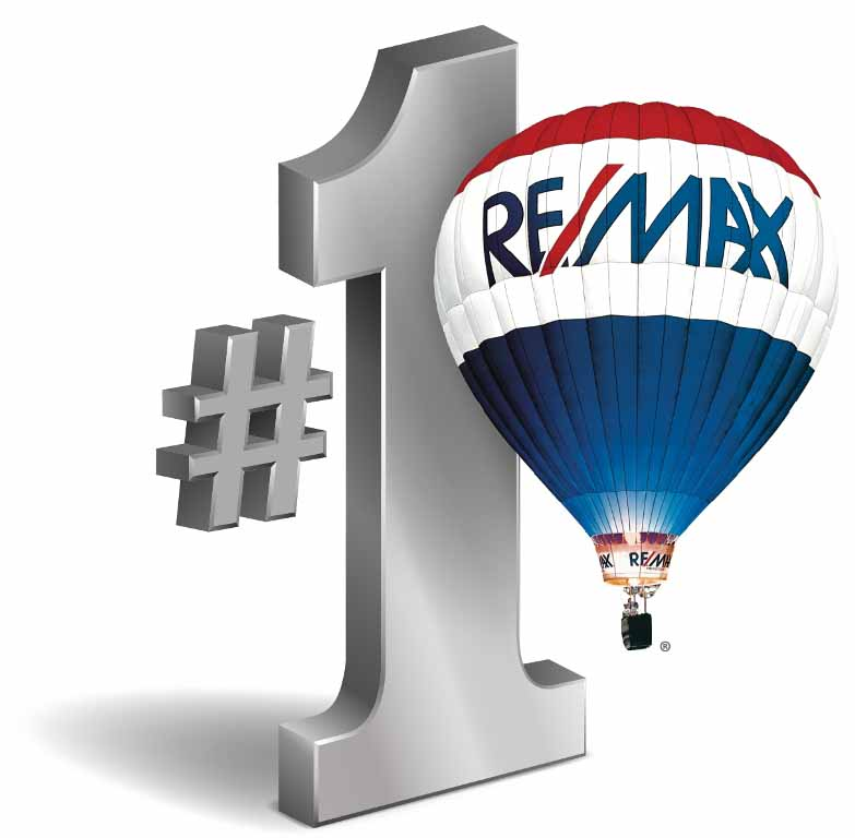 number one remax.JPG