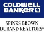 Coldwell Banker - Spinks Brown Durand Realtors