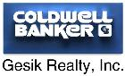 COLDWELL BANKER GESIK