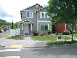 GREAT NEIGHBORHOOD! ~ CONVENIENT LOCATION!