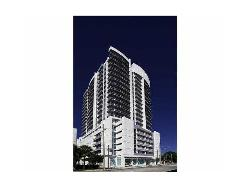 GREAT DOWNTOWN FT. LAUDERDALE STUDIO