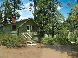 BEAUTIFULLY REMODELED CABIN - TALBOT