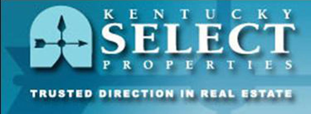 Kentucky Select Properties