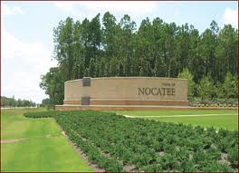 nocatee sign.jpg