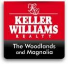 Keller Williams Realty, The Woodlands