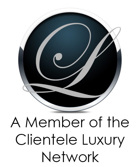 Clientele Luxury Member Badge.jpg