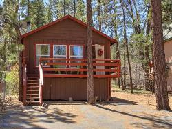 WONDERFUL UPDATED CABIN NEAR BEAR MTN & SUMMIT-CEDAR
