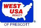 West USA Realty of Prescott
