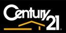 CENTURY 21 Southern Realty Group