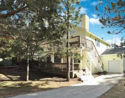 DONT MISS THIS 4 BDRM HOME - MONTEREY