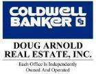 Coldwell Banker DARE