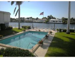 DIRECT INTRACOASTAL CO-OP