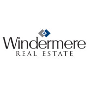 Windermere Real Estate - Midtown