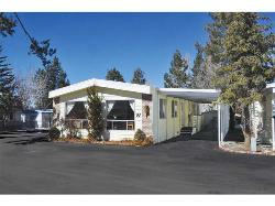 MOBILE HOME WITH BRIGHT OPEN FLOORPLAN - ALDEN $24,900