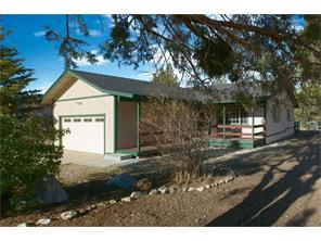 Beautiful remodeled, desirable open floorplan - WILLOW