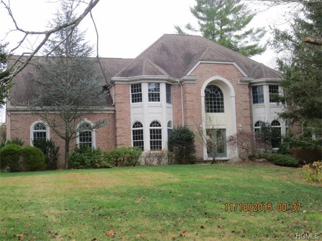 Magnificent beauty reduced thousands in Suffern by Sarah Schwab!