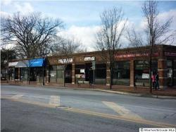 Fully Rented 6 Unit Strip Mall In The Heart of Maplewood