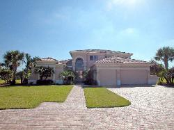 Rental  Cooper City - Country Glen