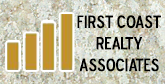 First Coast Realty Associates