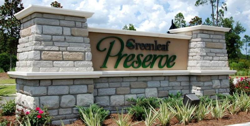 Greenleaf-Preserve-Nocatee.jpg