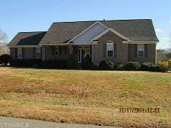 8398 Hunting Court, Stokesdale, Guilford Co
