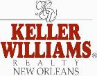 Keller Williams NO