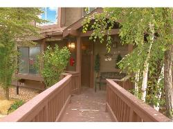 Resort living in this lakefront unit - CIENEGA C