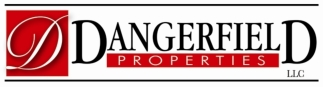 Dangerfield Properties, LLC