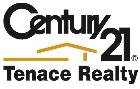 Century 21 Tenace Realty, Inc.
