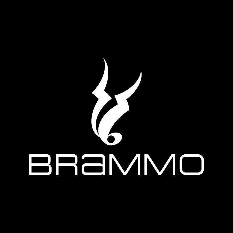 image_brammo_logo_design_02_submissionfull.jpg