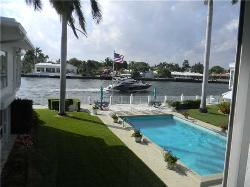 DIRECT INTRACOASTAL 2BED/2BA CO