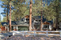 Fantastic Upgrades & massive forested yard