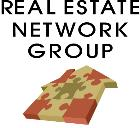 The Real Estate Network Group
