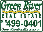 Green River Real Estate