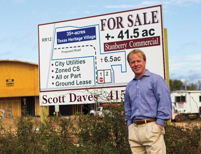 ScottDaves-DrippingSprings.jpg