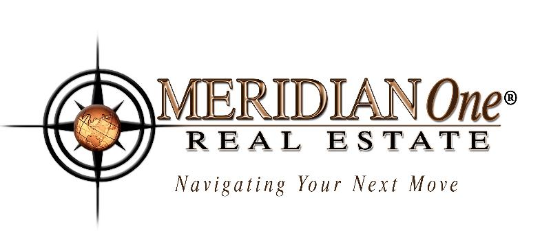 Meridian One Real Estate