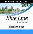 Blue Line Real Estate LLC