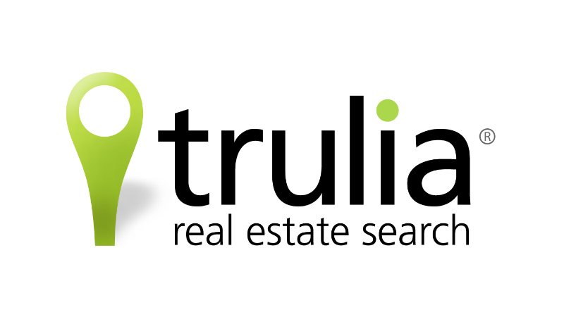 trulia-png.png