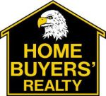 Home Buyers' Realty