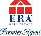 ERA Kings Bay Realty