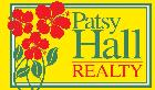 Patsy Hall Realty Inc