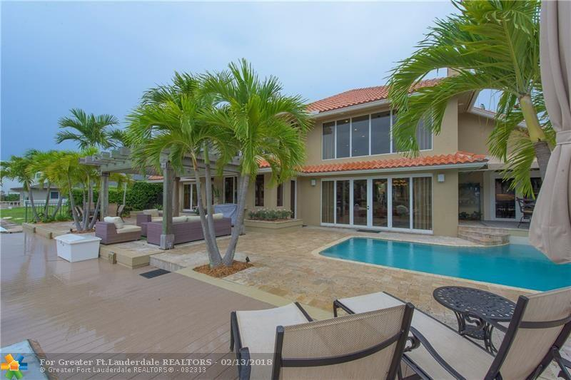 THE LANDINGS - 4BED/4.5BA WATERFRONT POOL HOME